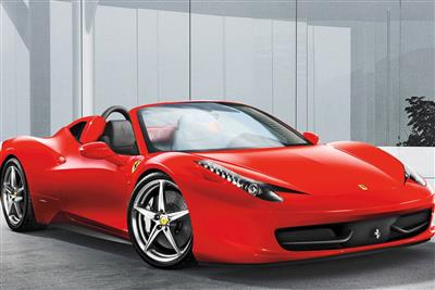 Miami Luxury Car Rental >> Luxury Cars Rentals Miami Discount Luxury And Exotic Car Rental Miami