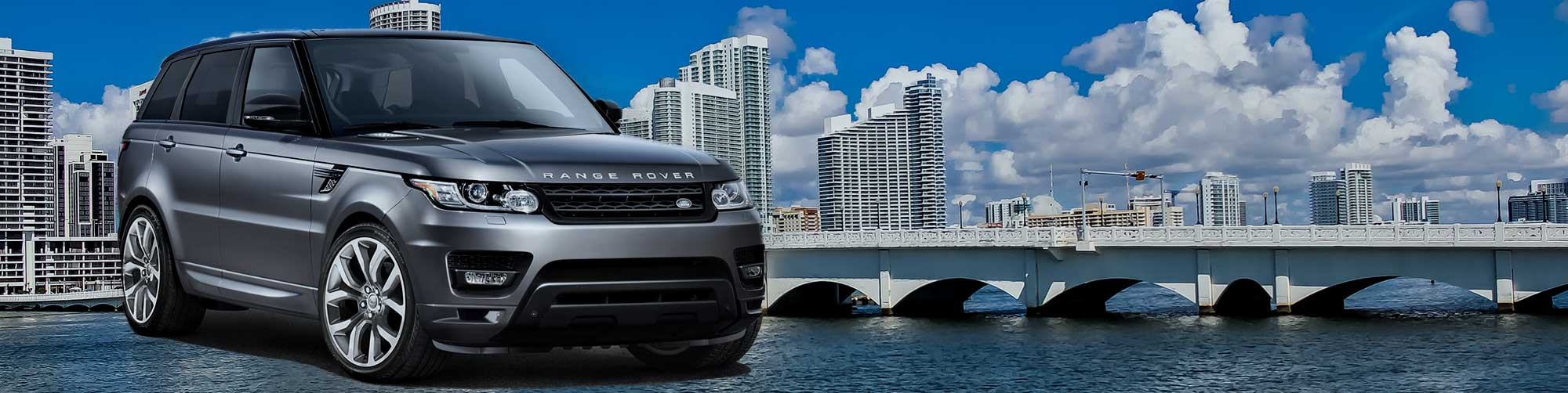 Luxury Cars Rentals Miami Discount Luxury And Exotic Car